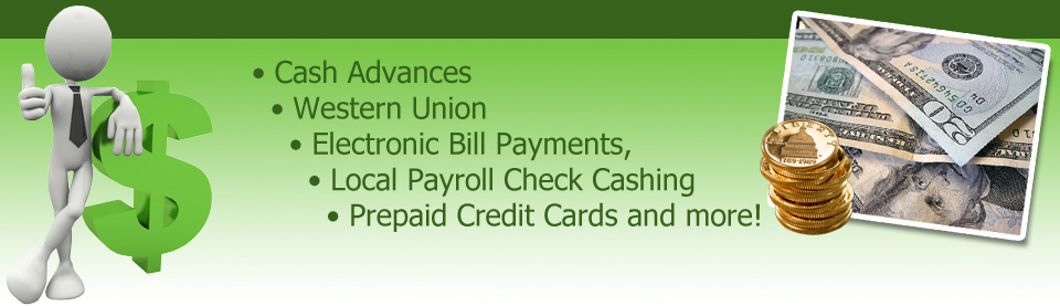 Secure cash advance online picture 5